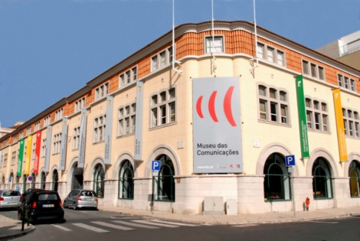 Fundação Portuguesa das Comunicações