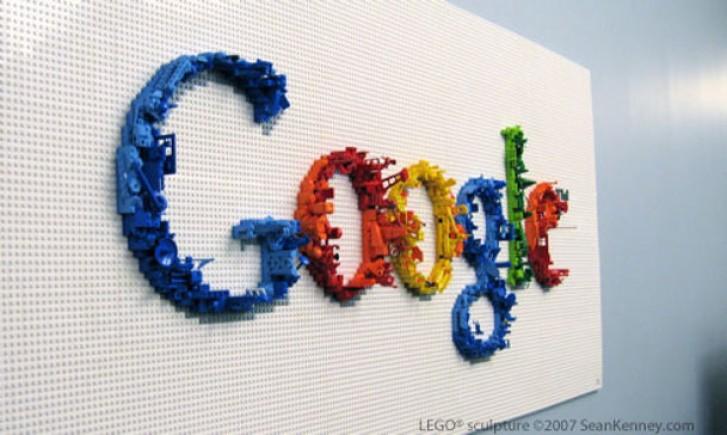 União Europeia exige mudanças na política de privacidade da Google