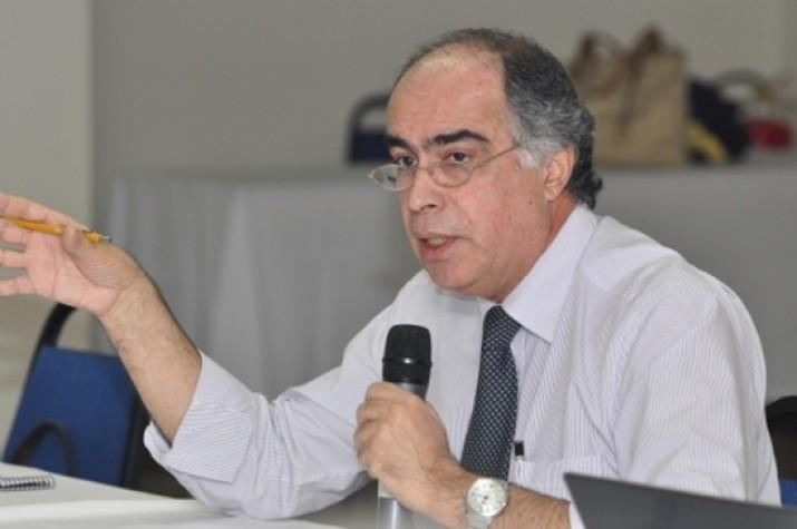 Presidente do Conselho de Arquitetura e Urbanismo do Brasil lamenta morte de Oscar Niemeyer