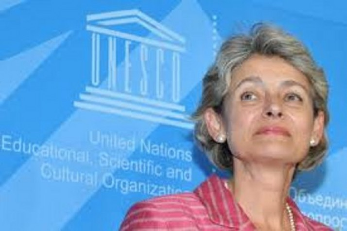 Unesco presta homenagem a Niemeyer