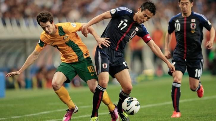 Japão seleção japonesa seleção do japão japão futebol