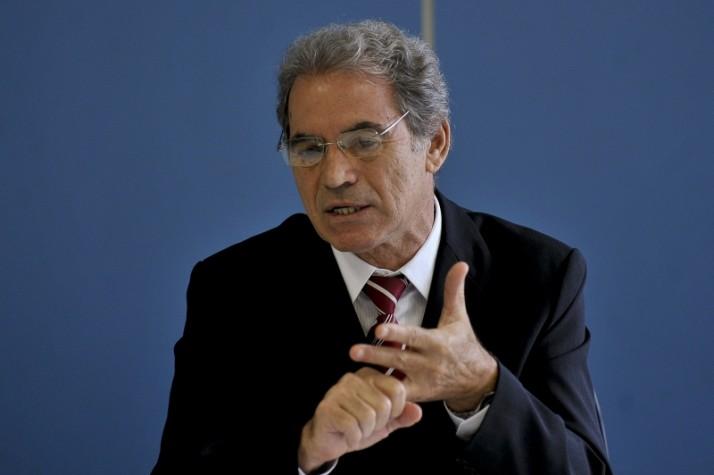 Joaquim Adir