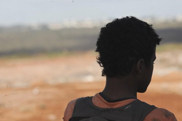 Imagem - Jovens são os mais atingidos pela violência no entorno de Brasília