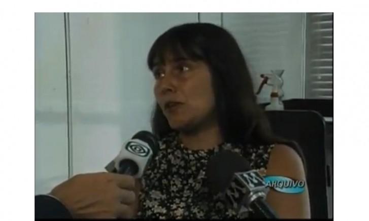 Começa julgamento da morte da juíza Patrícia Acioli