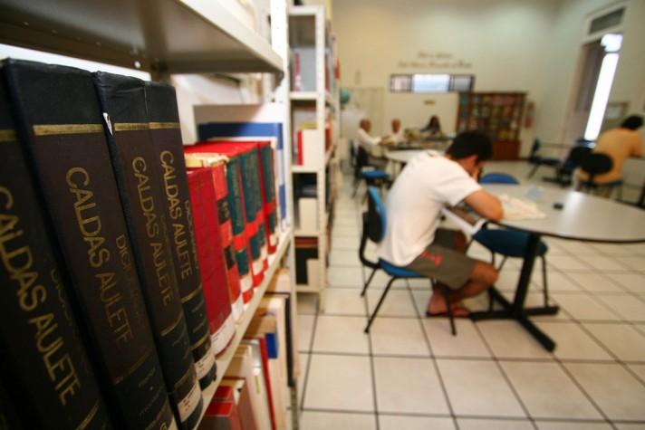 Imagem - Escolas particulares querem barrar Lei de Cotas em universidades