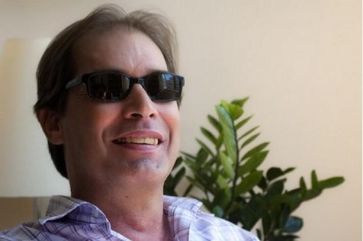 MAQ foi o criador do site Bengala Legal