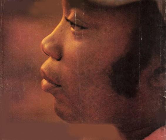 Em 26 de Outubro, Milton Nascimento completou 70 anos