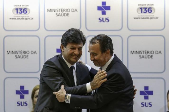 ministro_da_saude.jpg