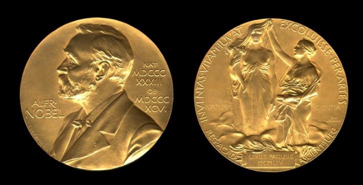 Prêmio Nobel da Paz será entregue nesta sexta