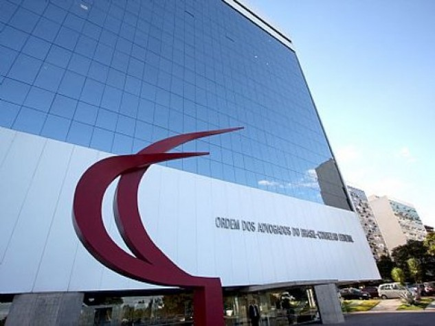 OAB publica nota em defesa de advogados do mensalão após polêmica