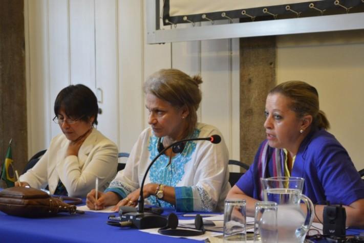 Grupo da ONU reconhece racismo como problema estrutural no Brasil