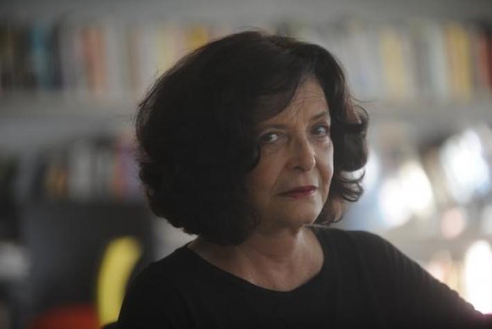 Heloísa Buarque