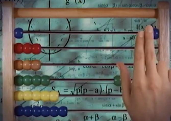 matemática - 3