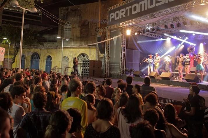 Porto Musical