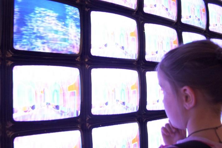 Controle sobre publicidade infantil é tema de seminário em Brasília