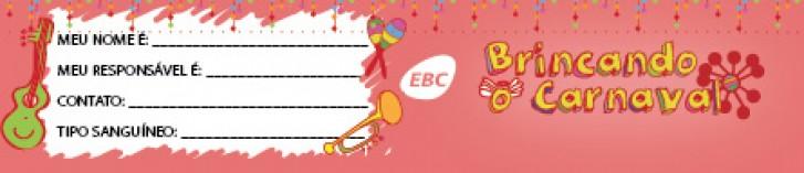 pulseira_brincandocarnaval_ebc_0003_vermelha.jpg
