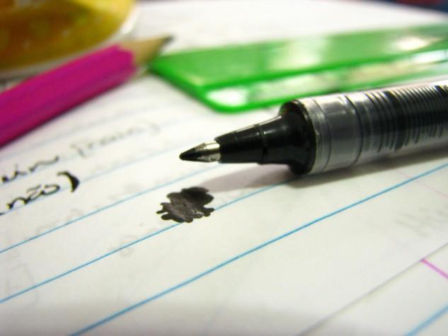Estudantes contam como fazer uma boa redação no Enem