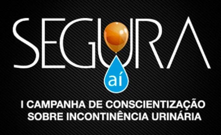 segura ai campanha prevenção incontinencia urinária