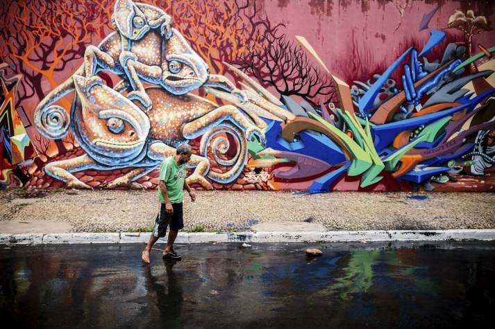 Graffiti_W3_Sul_Brasília_arte_de_rua