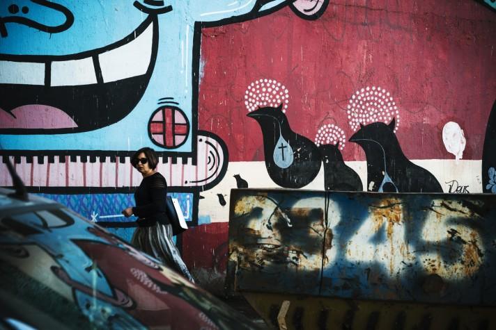 Graffiti_W3_Sul