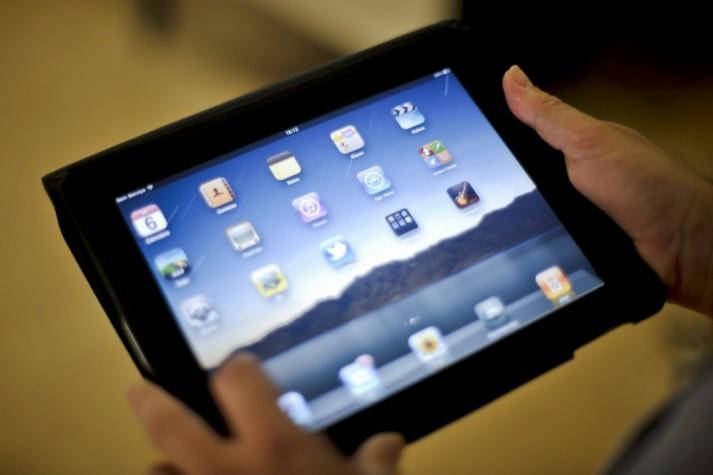 Cibercrimes aumentam 36% em um ano