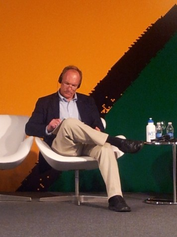Tim Berners-Lee no www2013